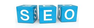 在网站改版过程中有哪些SEO优化考虑?