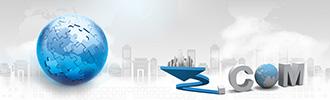 移动端网站与传统网站建设区别如何去网站布局
