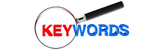 网站推广常用表达形式分析及应用