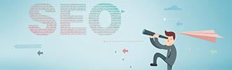 网站优化过程中哪些操作会影响搜索网站排名?